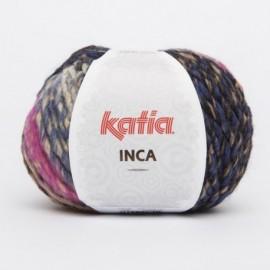 Katia Inca