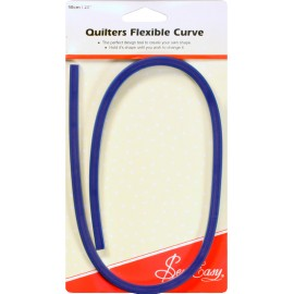 Regla flexible 50 cm Sew Easy