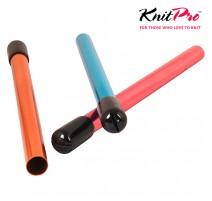 Protecteurs pour les Aiguilles Circulaires KnitPro