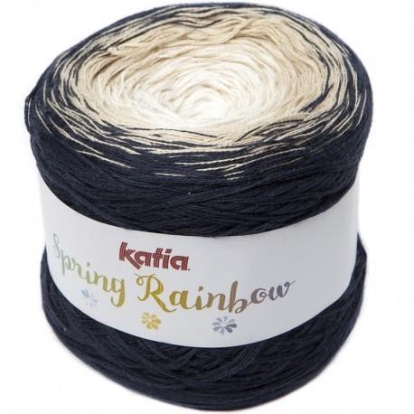 Katia Spring Rainbow