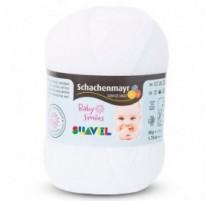 Schachenmayr Suavel