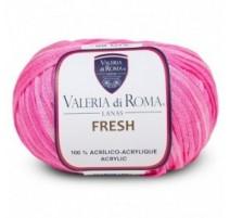 Valeria di Roma Fresh