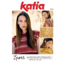 Catalogue Katia Femme Sport Nº 92