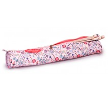 Sac Porte Aiguilles Rose - Mis accesorios de costura - Sew Easy
