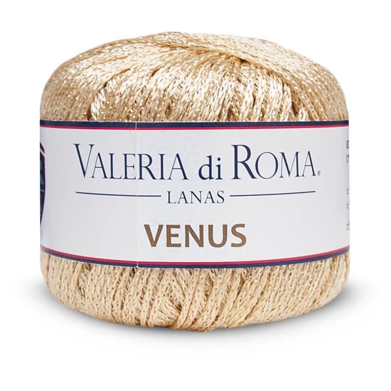 Valeria Di Roma Venus