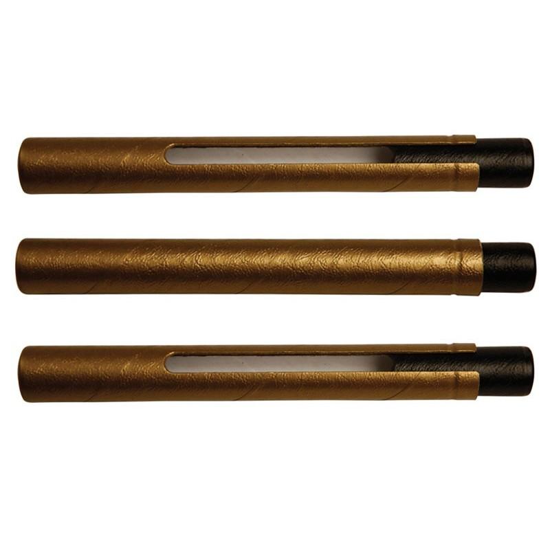Tubo para guardar Agujas de doble punta KnitPro