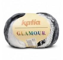 Katia Glamour