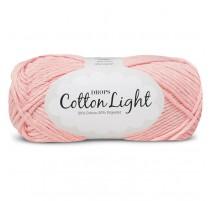 Drops Cotton Light