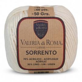 Valeria di Roma Sorrento