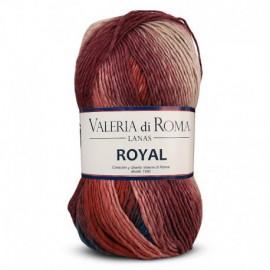 Valeria di Roma Royal