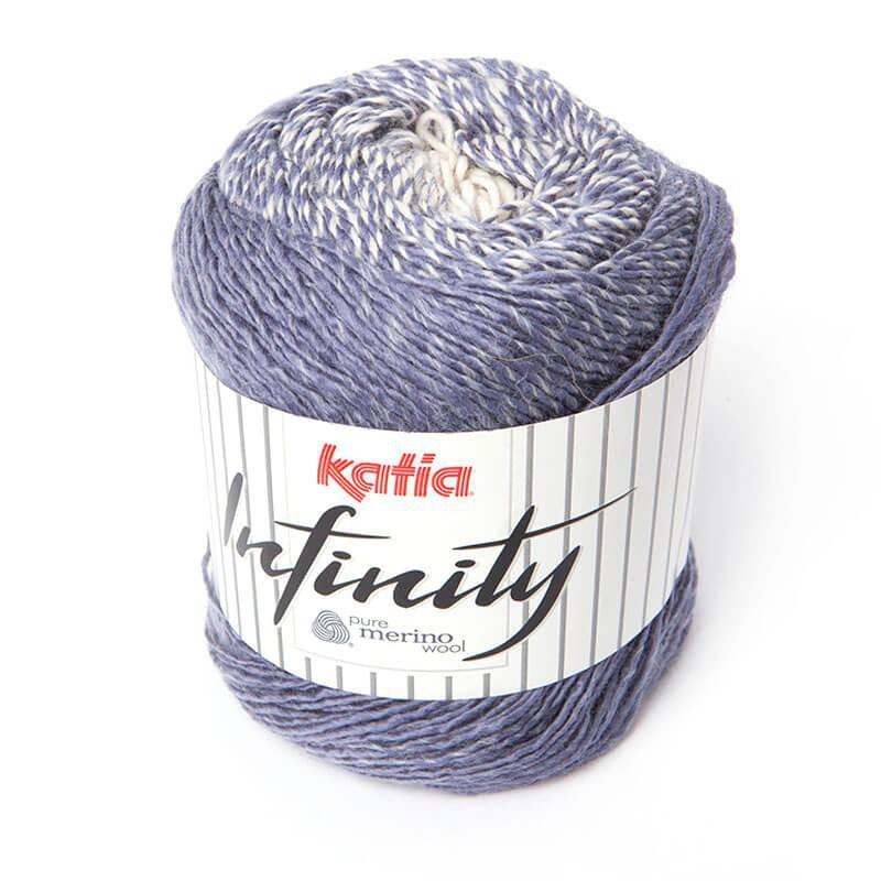 nombreux dans la variété fournir un grand choix de réputation fiable Katia Infinity - Les Ciseaux Magiques