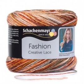 Schachenmayr Creative Lace