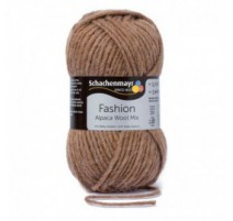 Schachenmayr Alpaca Wool Mix