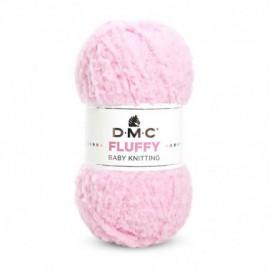 DMC Fluffy