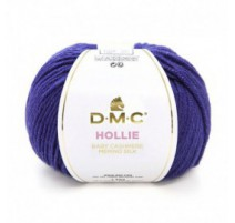 DMC Hollie