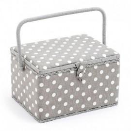 Boîte à Couture - Polka Dot...