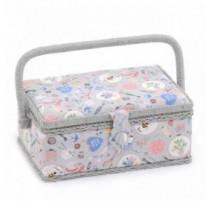 Boîte à couture - Homemade (Petite)