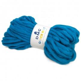 DMC Quick Knit