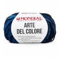 Mondial Arte del Colore