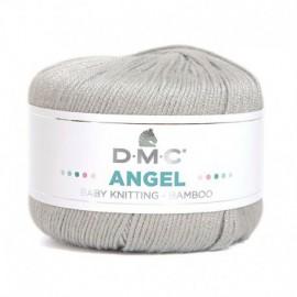 DMC Angel