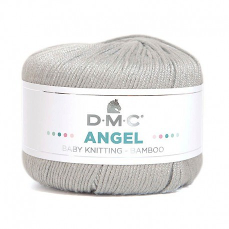 DMC Angel