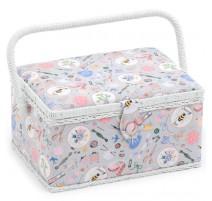 Boîte à couture - Homemade (Moyenne)