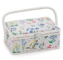 Boîte à Couture - Spring Garden (Petite)