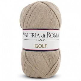 Valeria di Roma Golf