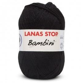 Stop Bambini