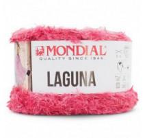 Mondial Laguna