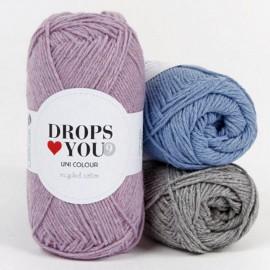 Drops ❤ You 9