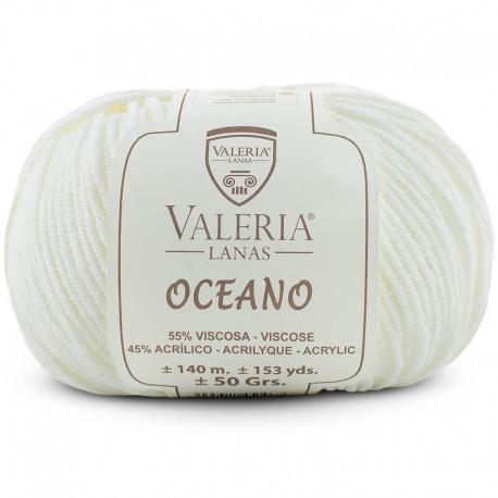 Valeria di Roma Oceano