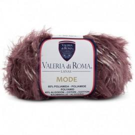 Valeria di Roma Mode