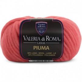 Valeria di Roma Piuma