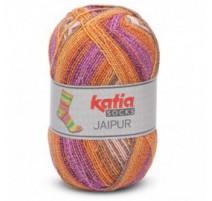 Katia Jaipur Socks