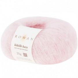 Rowan KidSilk Haze