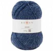 Rowan Cocoon