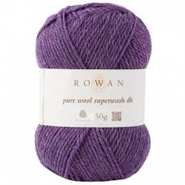 Rowan Pure Wool Superwash DK
