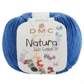 DMC Natura