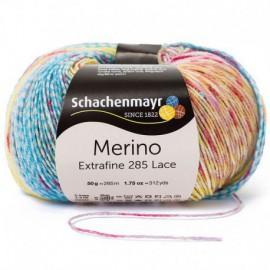 Schachenmayr Merino Extrafine Lace 285