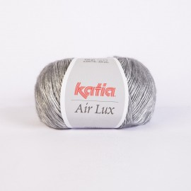 Air Lux