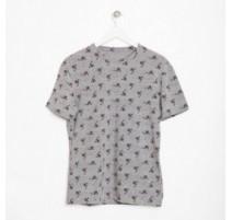 Patron Katia - T-shirt à manches courtes
