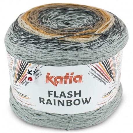Katia Flash Rainbow