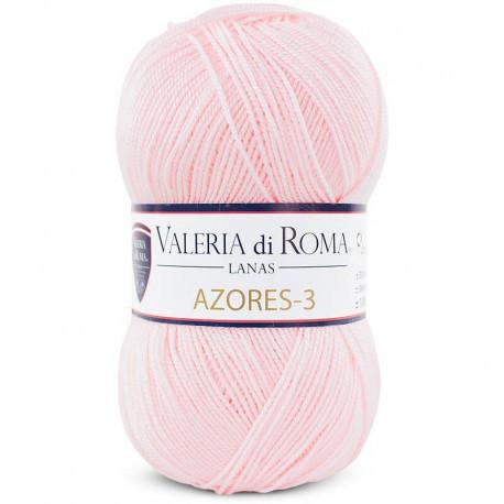 Valeria di Roma Azores-3