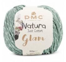 DMC Natura Glam