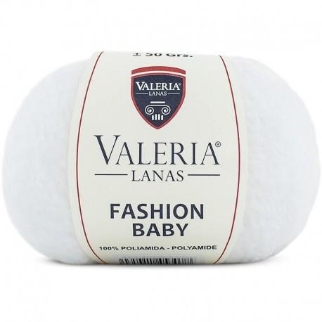 Valeria di Roma Fashion Baby