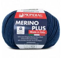 Mondial Merino Plus