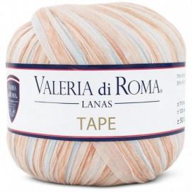 Valeria di Roma Tape