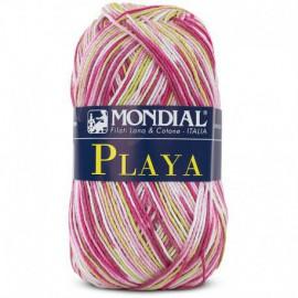 Mondial Playa Stampe