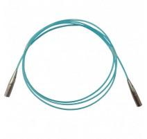 Câble Interchangeable pour Aiguilles Circulaires HiyaHiya